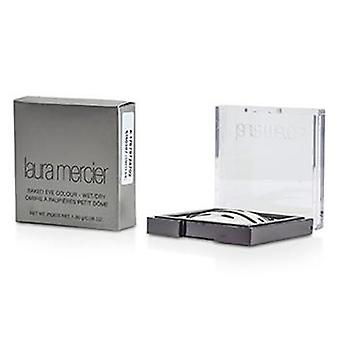 Laura Mercier Baked Eye Colour - Magical - 1.8g/0.06oz