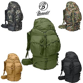 Brandit Aviator 65 backpack