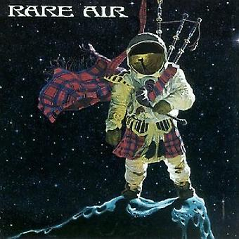 Rare Air - Space Piper [CD] USA import