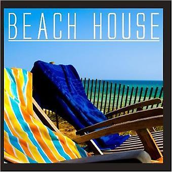 Beach House - Beach House [CD] USA import