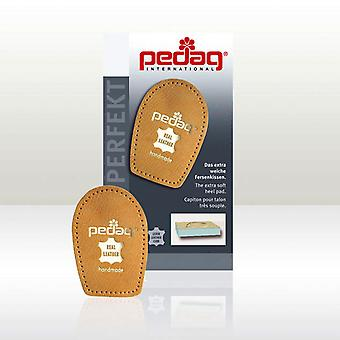 pedag perfekt soft heel pad for shoes/boots