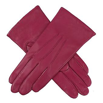 Dents Emma Classic Smooth Grain Ladies Gloves