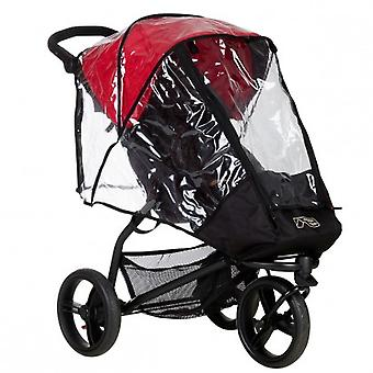 Mountain Buggy Mini & Swift Storm Cover