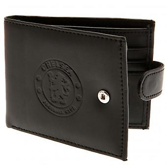Chelsea rfid ANTI FRAUD Wallet