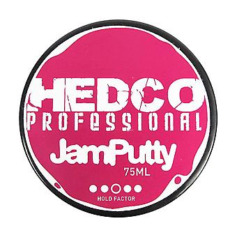 Hedco Professional Jam Putty 75ml