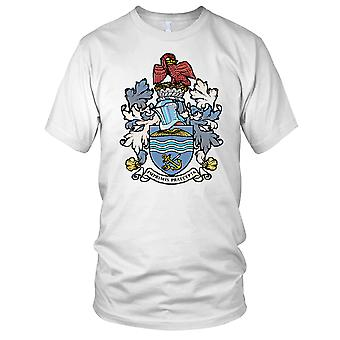 RAF Royal Airforce Central Flying Ladies T Shirt