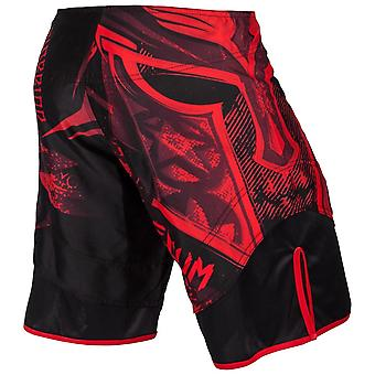 Venum Venum Gladiator 3.0 Fight Shorts