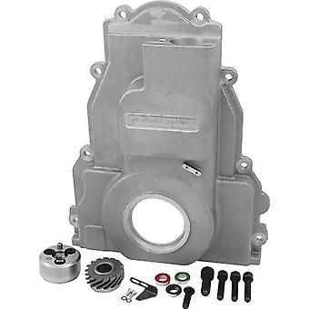 Allstar Performance ALL90090 Timing Cover Conversion Kit