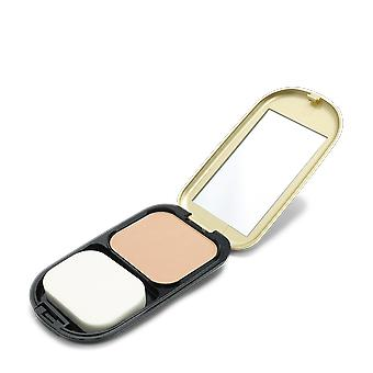 Max Factor Facefinity Compact Foundation 07 brons 10g