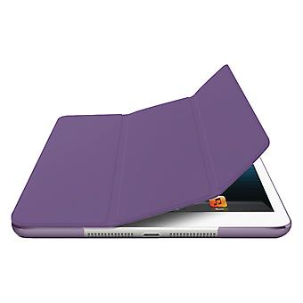 Sweex SA829 Sweex Ipad Air 2 Smart Case Paars