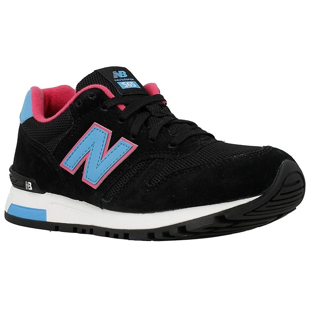 New Balance 565 WL565SKT universal all year women shoes
