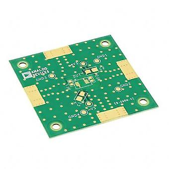 PCB (unequipped) Analog Devices ADA4891-2ARM-EBZ