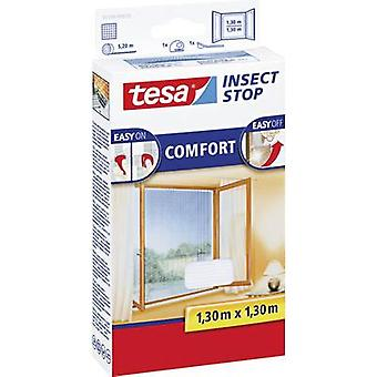 Fly screen tesa Insect Stop Comfort 55396-20 (L x