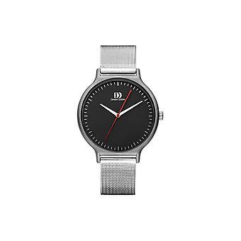 Reloj para hombre de diseño danés IQ63Q1220