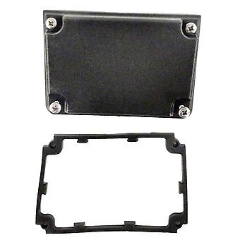 Pentair 350310 Junction Box Cover - Black