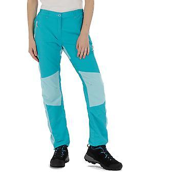 Regatta dame/damer Sungari Lightweight UV beskyttelse gå bukser