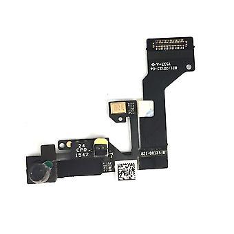 Ajaksi iPhone 6S - edessä kamera & läheisyys anturi Flex