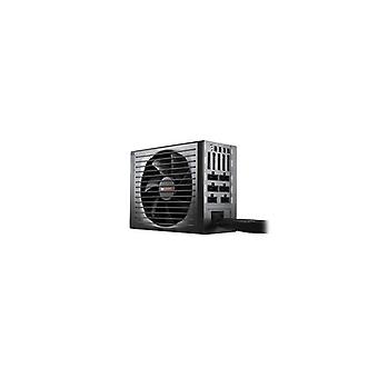 be quiet Dark Power Pro 1200W 11