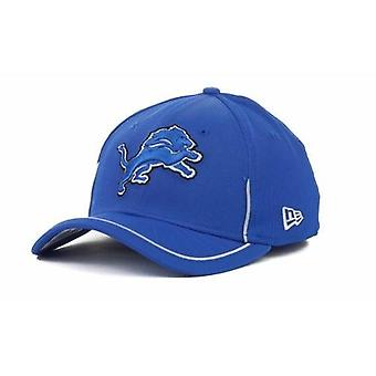Detroit Lions NFL nuova Era 39Thirty