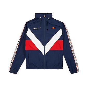 Ellesse men's jacket Gerano