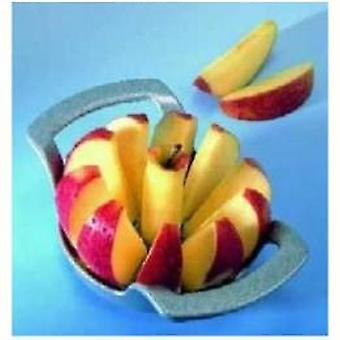 Westmark Apple and PEAR cutter