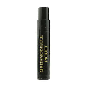 Robert Piguet 'Mademoiselle' Eau De Parfum 0.034oz/1ml Spray Vial On Card
