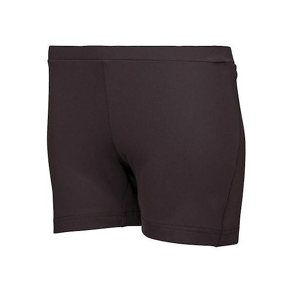 Babolat Core Shorts Girls 3GS17101