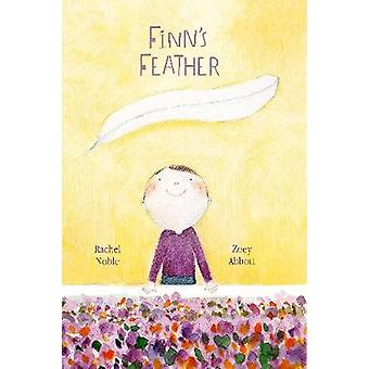 Finn's Feather by Finn's Feather - 9781592702749 Book