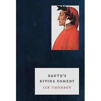 Dantes Göttliche Komödie von Dantes Göttlicher Komödie - 9781786690807 Buch