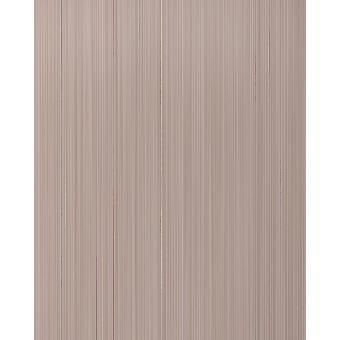 Wallpaper EDEM 598-23
