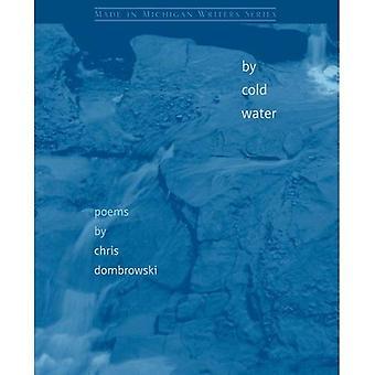 Av kallt vatten (tillverkad i Michigan författare)