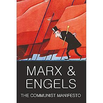 Communist Manifesto (Wordsworth Classics of World Literature)