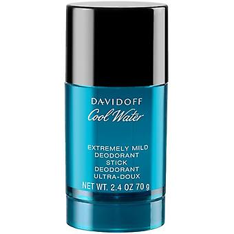 Davidoff Cool Water Deodorant Stick 70 gr