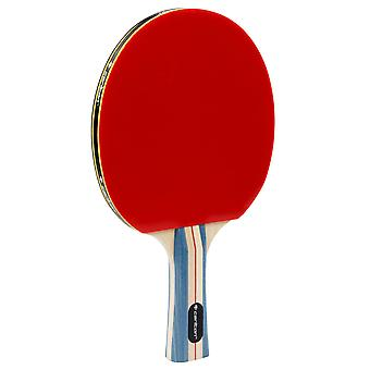 Carlton Unisex 2 Player Juego de tenis de mesa