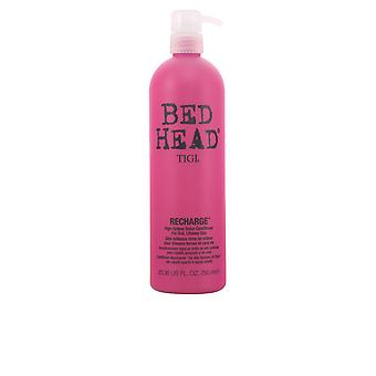 BED HEAD RECHARGE conditionneur