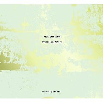 Promising Waters by Mila Teshaieva - 9783868284218 Book