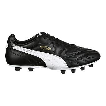 Puma King Top di FG Football Boot