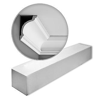 Cornice mouldings Orac Decor C217-box
