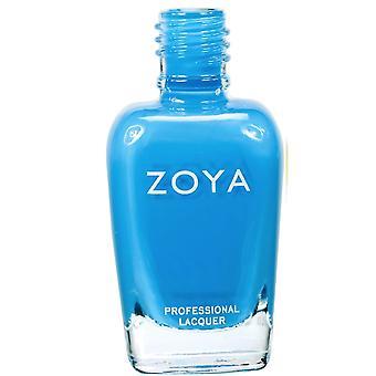 Zoya Nail Polish Flash Collection - Robyn 14ml (ZP513)