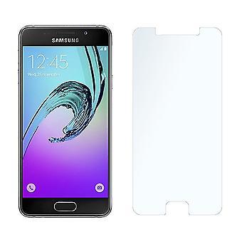 Samsung Galaxy A3 2016-film de protection
