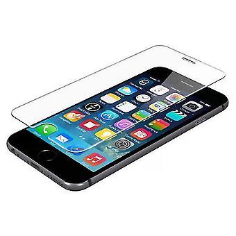 2x Iphone 6/6s Protecteur d'écran