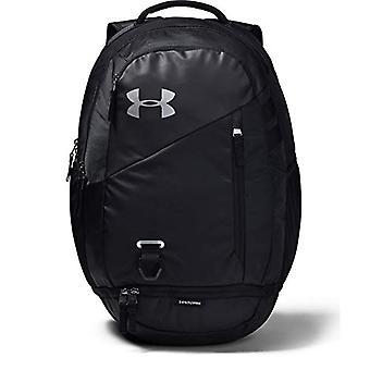 Under Armour Zaino pc UA Hustle 4.0 - 26 L - nero