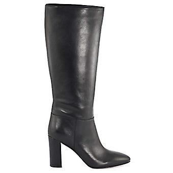 Marc Fisher Women's Zimra Boots in Black