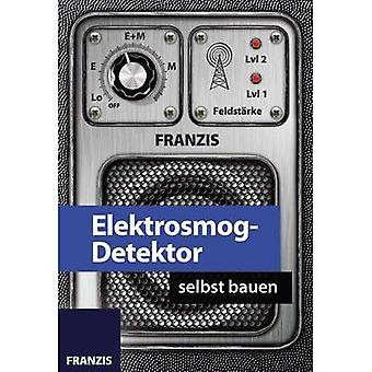 Course material Franzis Verlag 978-3-645-65208-7 14 years and over