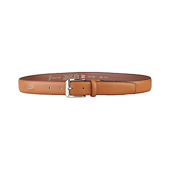 Gattinoni Belts peru Men
