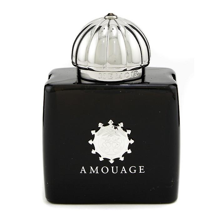 Amouage Memoir Eau De Toilette Spray 50ml / 1.7 oz