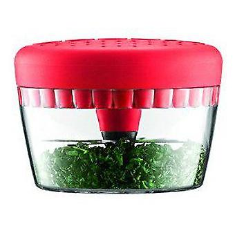 Bodum Picador herbal / onion (Kitchen Appliances , Little Kitchen Appliances)