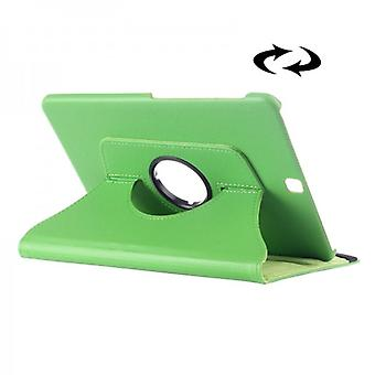 Cover 360 degree green case for Samsung Galaxy tab S2 9.7 T810 T815N