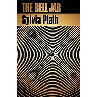 The Bell Jar (Hardcover) by Plath Sylvia