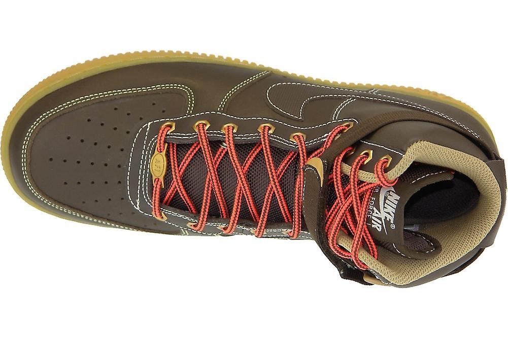 203 skate 315121 Mens Force Air 1 Nike shoes High Nike Wvfq7Pg